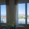 Appartement appartement - 3 pièces - 81m² Royan - Photo 3