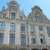 Bureau bureaux arras 177 m² Arras - Photo 1