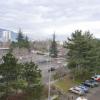 Appartement appartement Echirolles - Photo 2