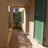 Appartement dourdan centre ville Dourdan - Photo 5