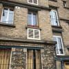 Immeuble immeuble argenteuil Argenteuil - Photo 5