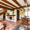Maison / villa maison 7 pièces Bellefontaine - Photo 5