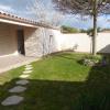 Maison / villa belle contemporaine proche la rochelle Perigny - Photo 7