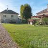 Maison / villa maison 6 pièces Chaumontel - Photo 11