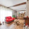Maison / villa maison 4 pièces Asnieres sur Oise - Photo 9
