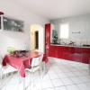 Maison / villa maison montélimar 110 m² Montelimar - Photo 3