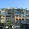Appartement 3 pièces Ste Clotilde - Photo 4