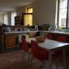 Maison / villa maison de ville - 4 pièces Dourdan - Photo 7