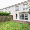 Maison / villa maison 4 pièces Crepy en Valois - Photo 9