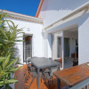 Maison / villa maison royan 7 pièces 139 m² Royan - Photo 7