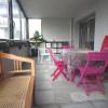 Apartment 4 rooms Collonges sous Saleve - Photo 5