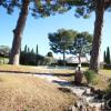 Maison / villa maison 4 pièces Cagnes sur Mer - Photo 11