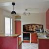 Maison / villa maison 5 pièces L Isle Adam - Photo 3