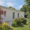 Maison / villa maison - 7 pièces - 193.4 m² St Sulpice de Royan - Photo 13