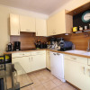 Maison / villa maison montélimar - 4 pièces - 80 m² Montelimar - Photo 3