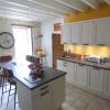 Maison / villa belle maison en pierres et sa maison d'amis Dourdan - Photo 5