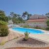 Maison / villa maison 8 pièces 190m² Saint Georges de Didonne - Photo 14