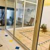 Apartment 4 rooms Biarritz - Photo 4