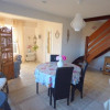 Appartement duplex Villers sur Mer - Photo 3