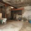 Maison / villa maison bourgeoise à caux Pezenas - Photo 8