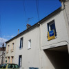 Maison / villa maison 6 pièces Belloy en France - Photo 8