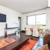 Appartement 2 pièces Neuilly-sur-Seine - Photo 3
