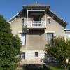Maison / villa maison Chambery - Photo 3