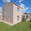 Maison / villa maison récente 4 pièces 107m² Saint Georges de Didonne - Photo 15