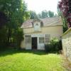 Maison / villa maison Bethisy St Martin - Photo 1