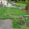 Terrain terrain à bâtir Peisey Nancroix - Photo 4