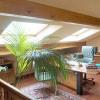 House / villa house / villa 7 rooms Collonges sous Saleve - Photo 9