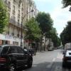 Appartement 2 pièces Paris 19ème - Photo 8