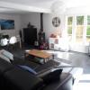 Maison / villa maison île de france Chavenay - Photo 4