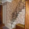 Maison / villa maison 8 pièces Duisans - Photo 7