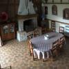 Maison / villa maison 7 pièces Pelves - Photo 8