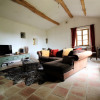 Maison / villa maison en pierre proche montélimar 5 pièces 144 m² Montelimar - Photo 4