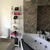 Maison / villa maison 5 pièces Chaumontel - Photo 6