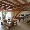Maison / villa belles surfaces ! Dourdan - Photo 3