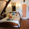 Maison / villa maison Barentin Sortie - Photo 6