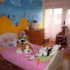 Appartement duplex Taverny - Photo 6
