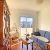Appartement 4 pièces Cagnes sur Mer - Photo 9