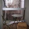 Appartement 2 pièces Paris 17ème - Photo 14