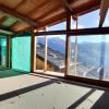 Maison / villa grange Valezan - Photo 3
