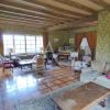 Maison / villa maison d'architecte, de grands volumes ! Dourdan - Photo 3