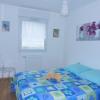 Appartement arras appartement Arras - Photo 7