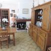 Maison / villa a vendre maison familiale à la rochelle sur 871 m² La Rochelle - Photo 4