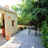 Maison / villa maison montélimar 6 pièces 140 m² Montelimar - Photo 7