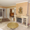Maison / villa maison familiale: grands espaces de vie ! Dourdan - Photo 3