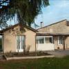 Maison / villa maison pierre St Meard de Gurcon - Photo 2