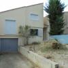 Maison / villa maison 5 pièces Beziers - Photo 16